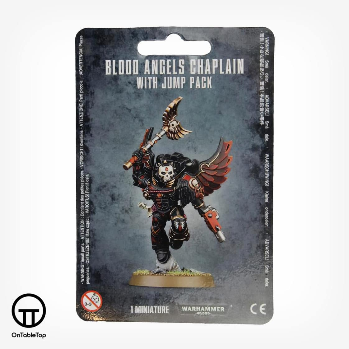 OTT-Blood-Angels-Chaplain-Jump-Pack-99070101034