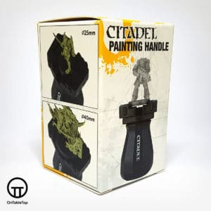 Citadel-Painting-Handle-99239999095