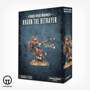 Kharn-The-Betrayer-99120102060