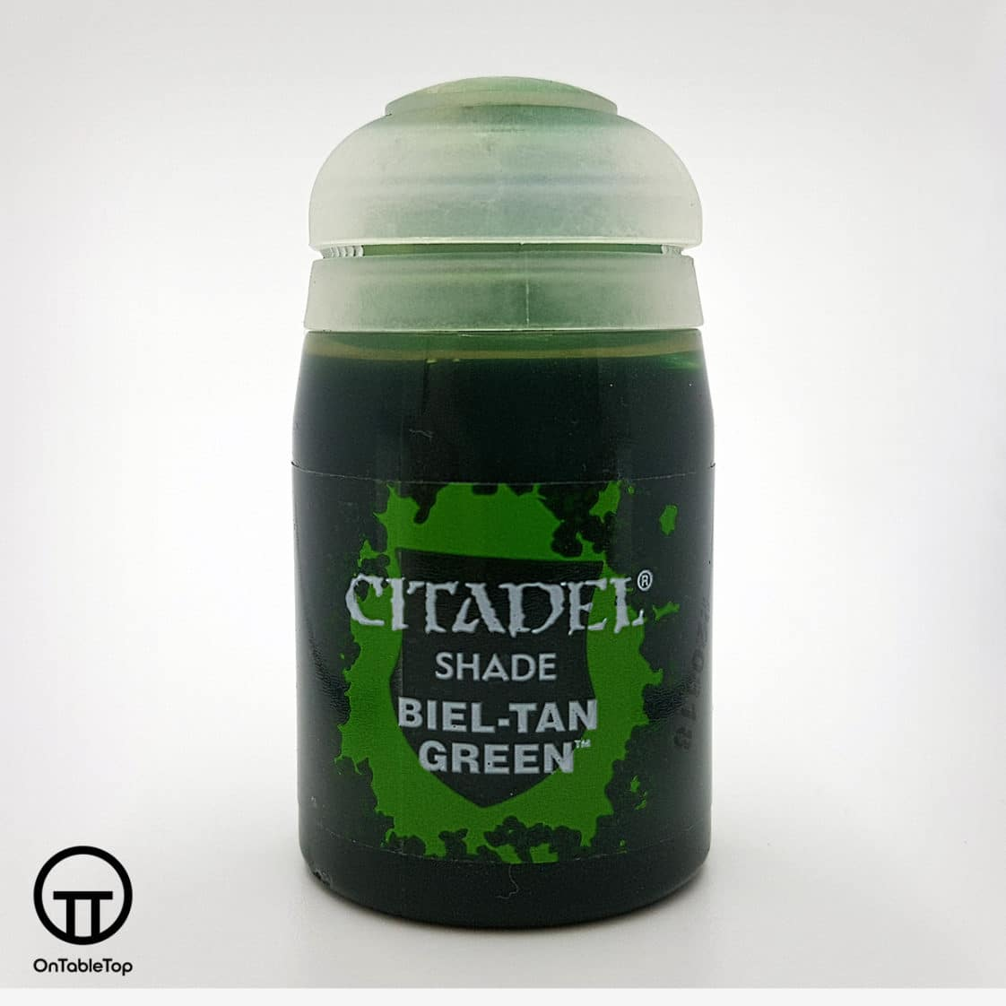 OTT-Shade-Biel-Tan-Green-99189953022