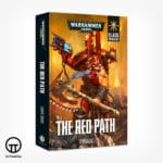 OTT-The-Red-Path-60100181477