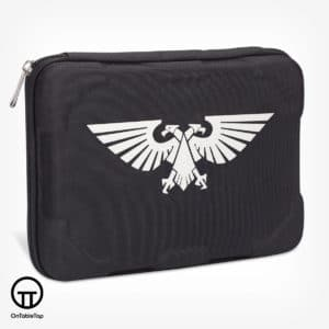 OTT-Warhammer-40K-Carry-Case-99230199012