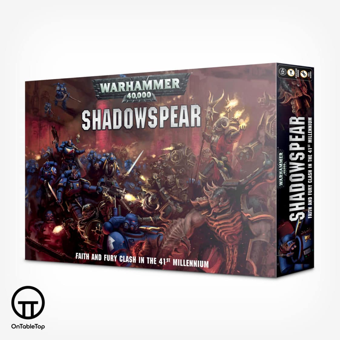 OTT-Shadowspear-Box-60010199023