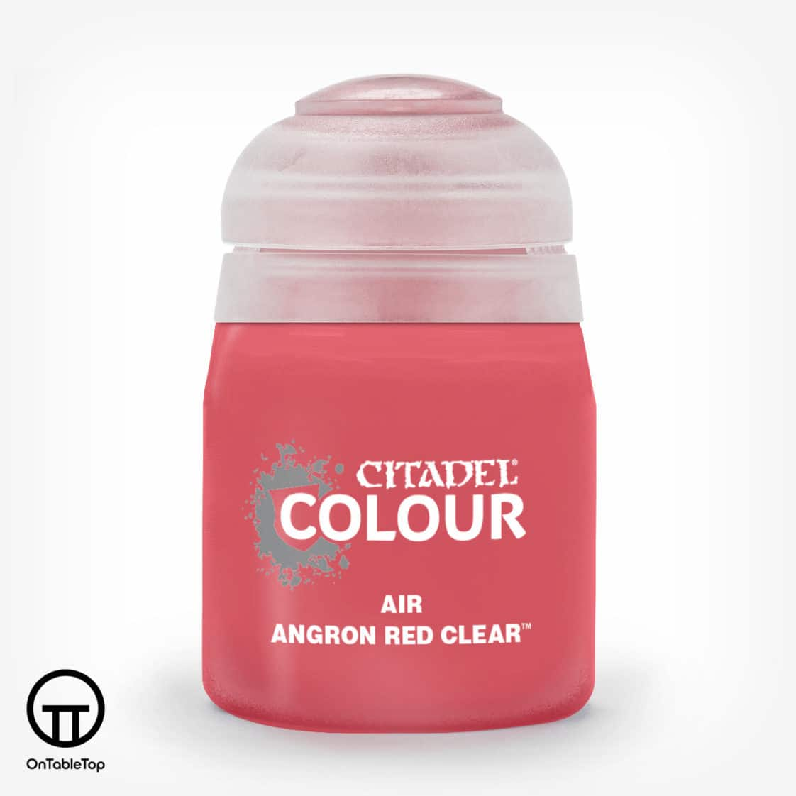 Air-Angron-Red-Clear-9918995810506