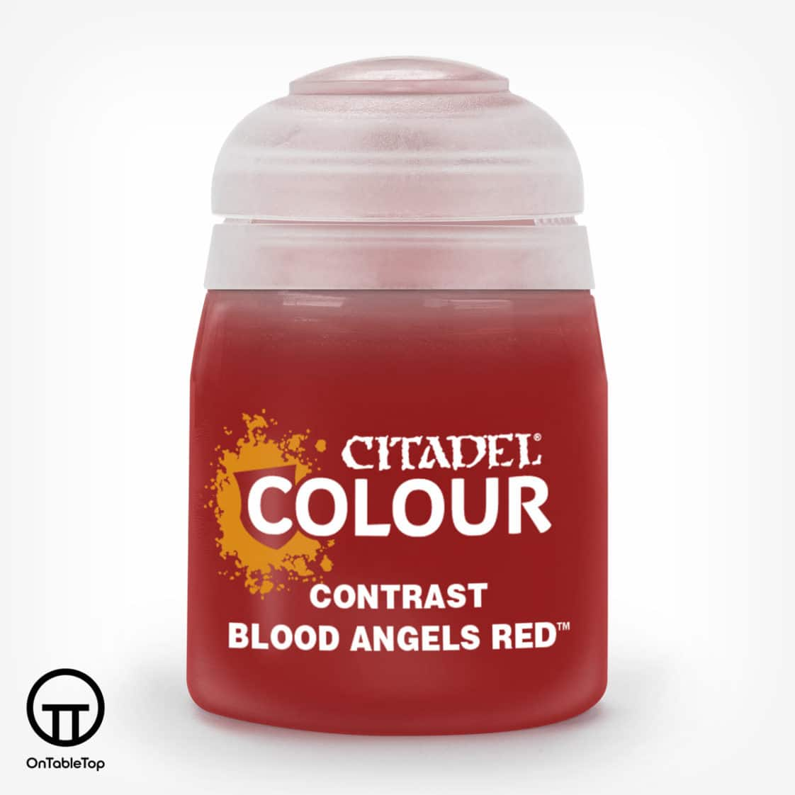 OTT-Contrast-Blood-Angels-Red-9918996000306