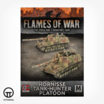 OTT-Hornisse-Tank-Hunter-Platoon-GBX130