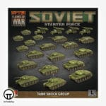 OTT-Soviet-Late-War-Tank-Shock-Group-Army-Deal-SUAB11