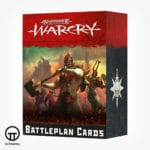 Battleplan-Cards-BOX-INT-5011921120222