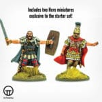 OTT-SPQR-A-Clash-of-Heroes-Starter-Set-Hero-Miniatures-151510001
