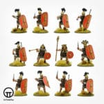 OTT-SPQR-Caesars-Legions-Legionaries-with-Gladius-and-Sling-Miniatures-152011005