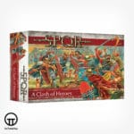 OTT-SPQR-Clash-of-Heroes-Starter-Set-Box-151510001