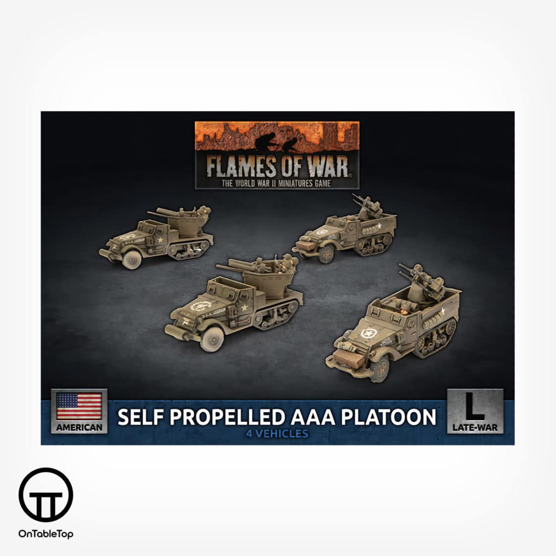 OTT-Self-Propelled-M15M16-GMC-AAA-Platoon-UBX83