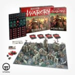 Warcry-Core_Game-5011921120482