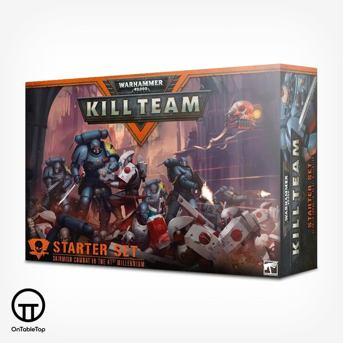 OTT-KIll-Team-Starter-Set-60010199027