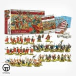 OTT-SPQR-A-Clash-of-Heroes-Starter-Set-Miniatures-151510001