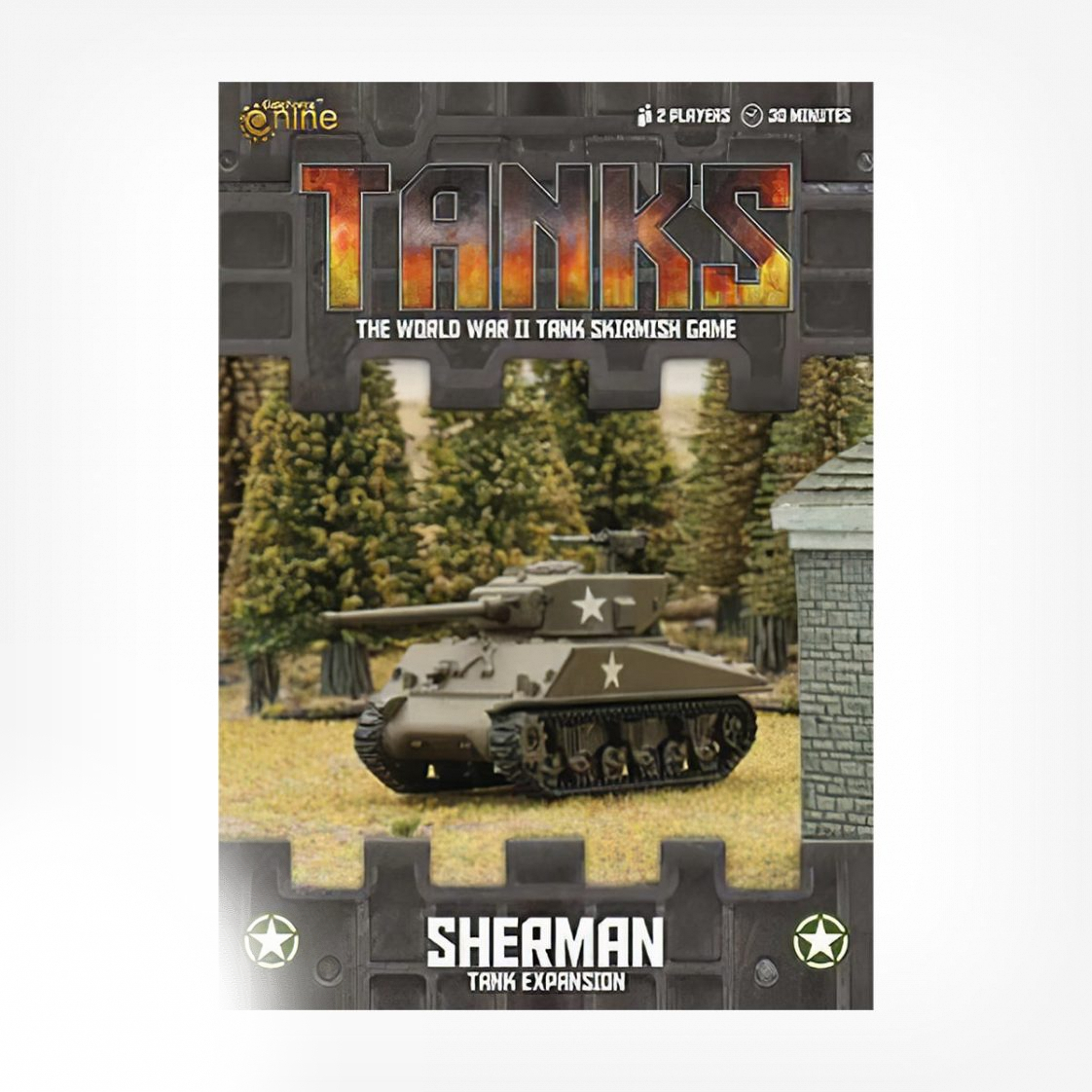 OTT-TANKS02-US-Sherman-Tank-Expansion