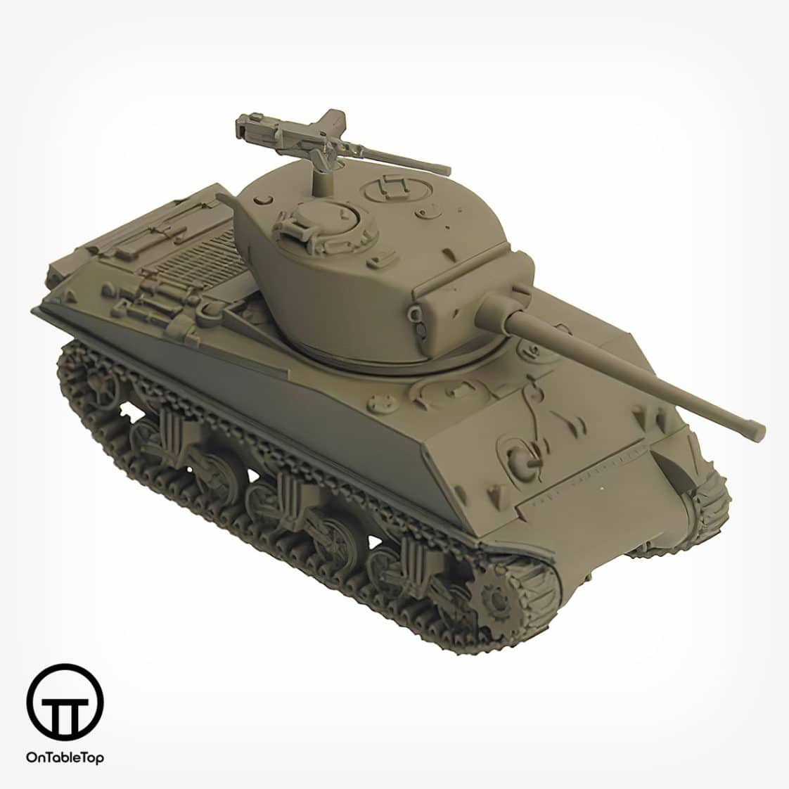 OTT-TANKS02-US-Sherman-Tank-Expansion-Miniature-1-76mm