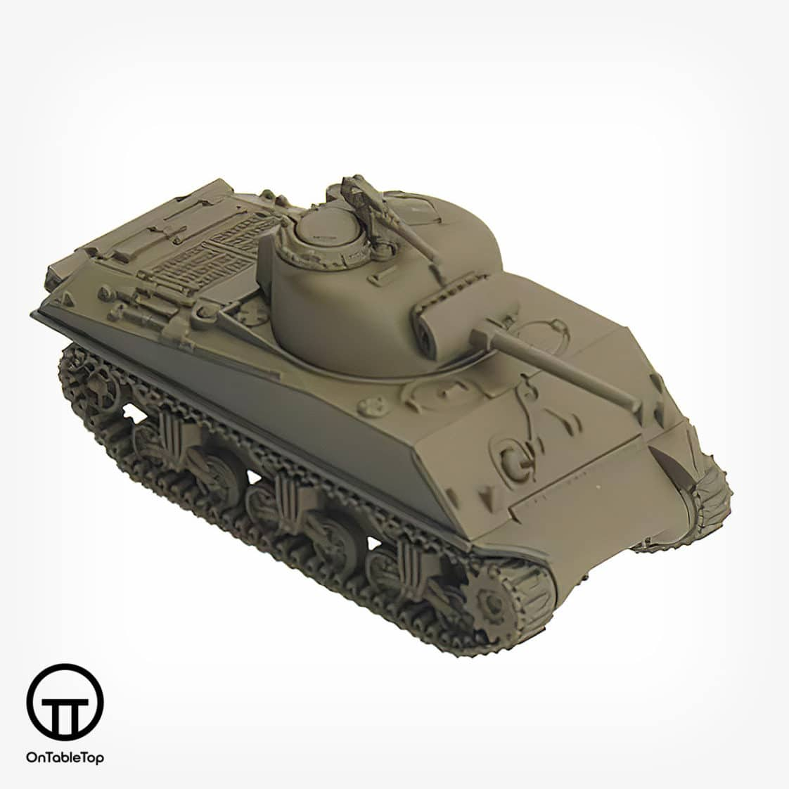 OTT-TANKS02-US-Sherman-Tank-Expansion-Miniature-2-75mm