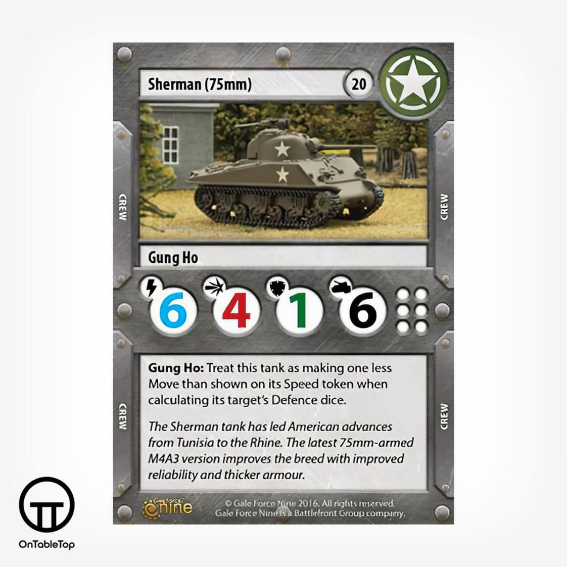 OTT-TANKS02-US-Sherman-Tank-Expansion-Stat-Card-2-75mm