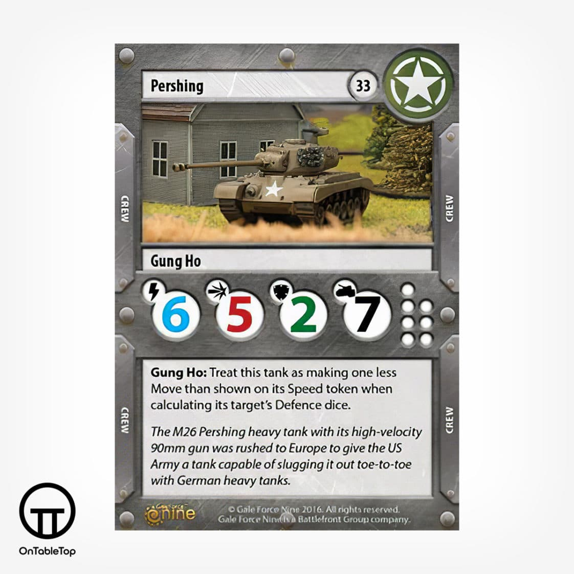 OTT-TANKS03-US-Pershing-Tank-Expansion-Stat-Card-1