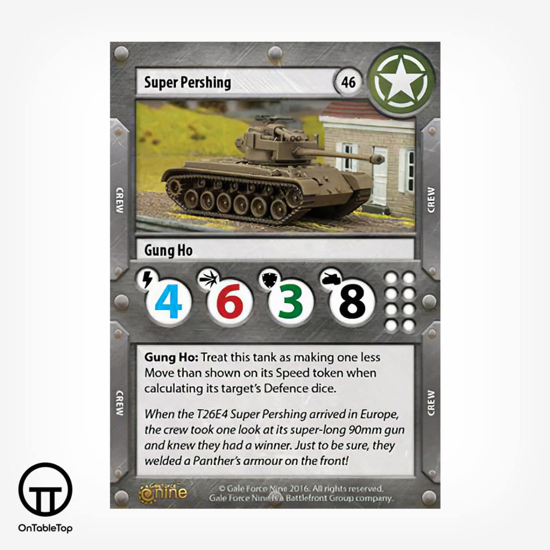 OTT-TANKS03-US-Pershing-Tank-Expansion-Stat-Card-2
