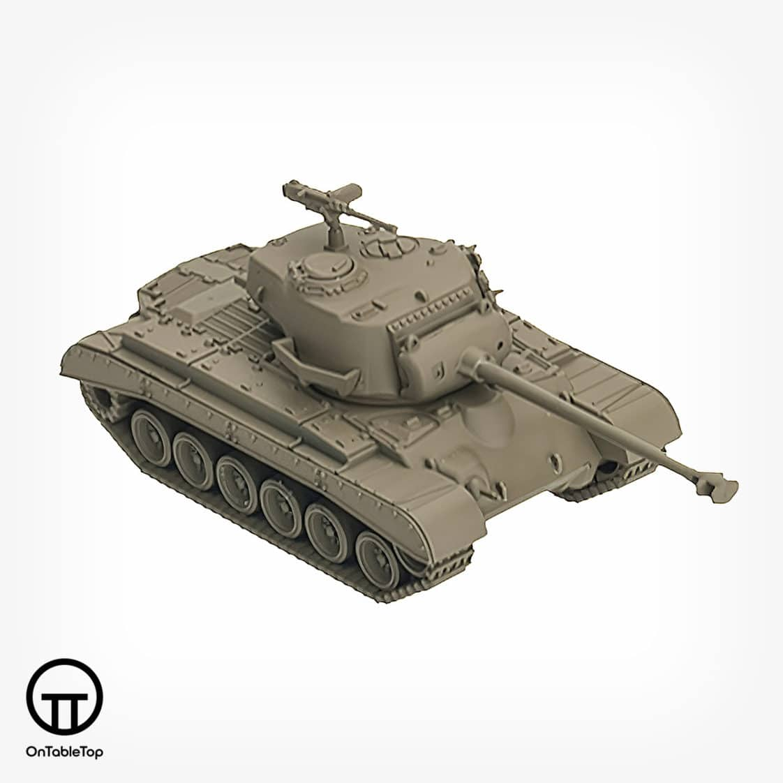 OTT-TANKS03-US-Pershing-Tank-Expansion-Tank-Type-1