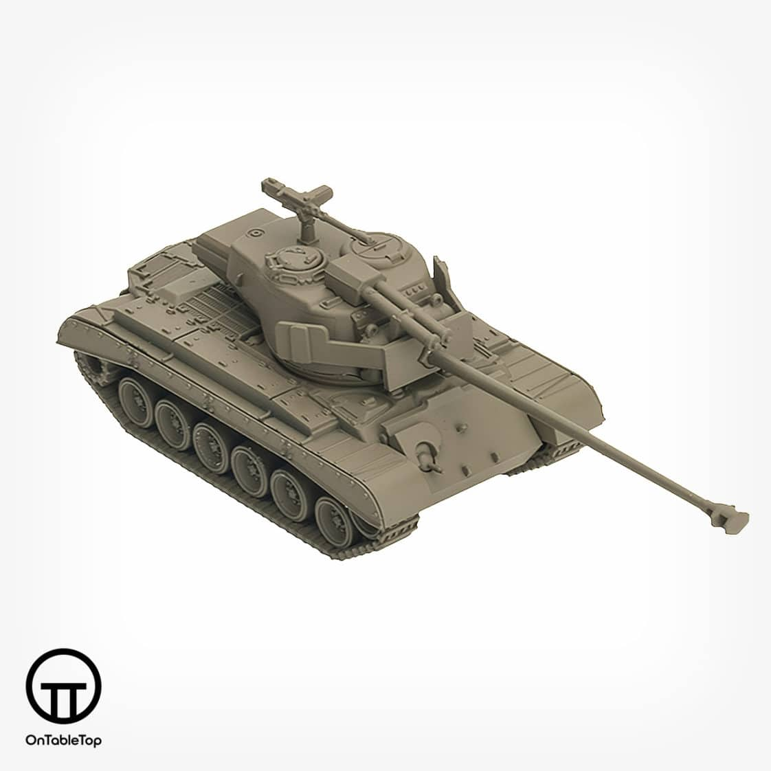 OTT-TANKS03-US-Pershing-Tank-Expansion-Tank-Type-2