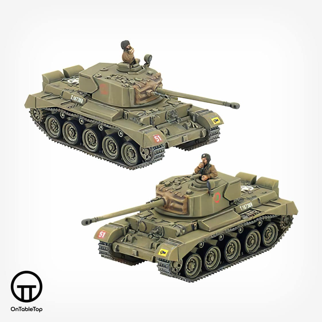 OTT-TANKS09-British-Comet-Tank-Expansion-Miniature