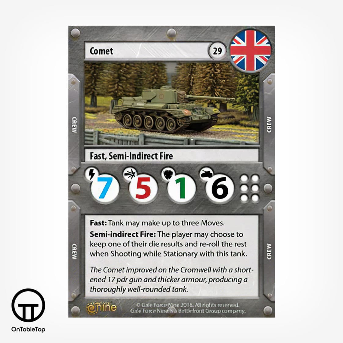 OTT-TANKS09-British-Comet-Tank-Expansion-Stat-Card