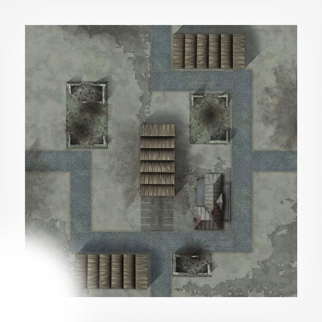 OTT-TANKS32-Minsk-Game-Mat-36-x-36