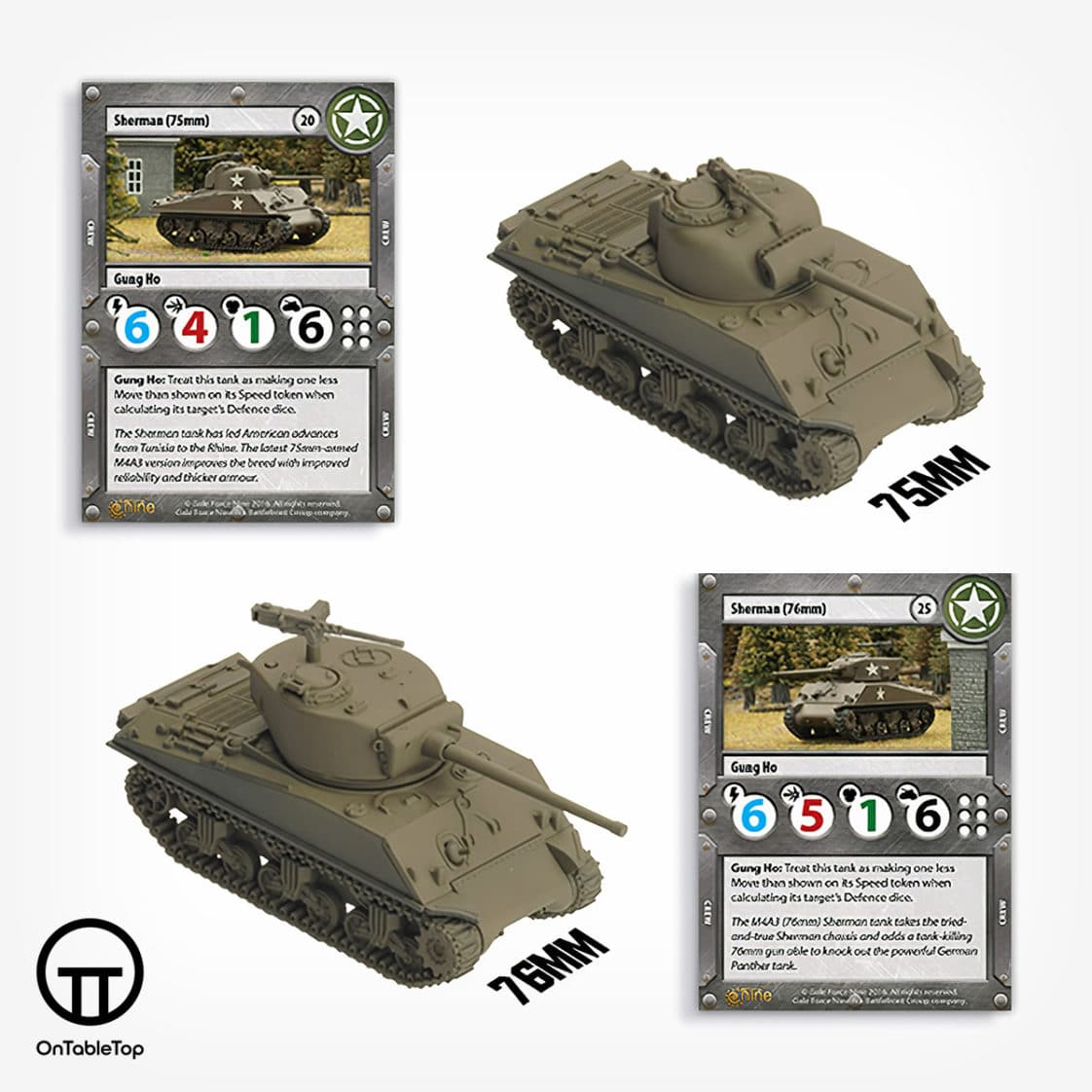 TANKS01-Tanks-Panther-vs-Sherman-Starter-Box-US