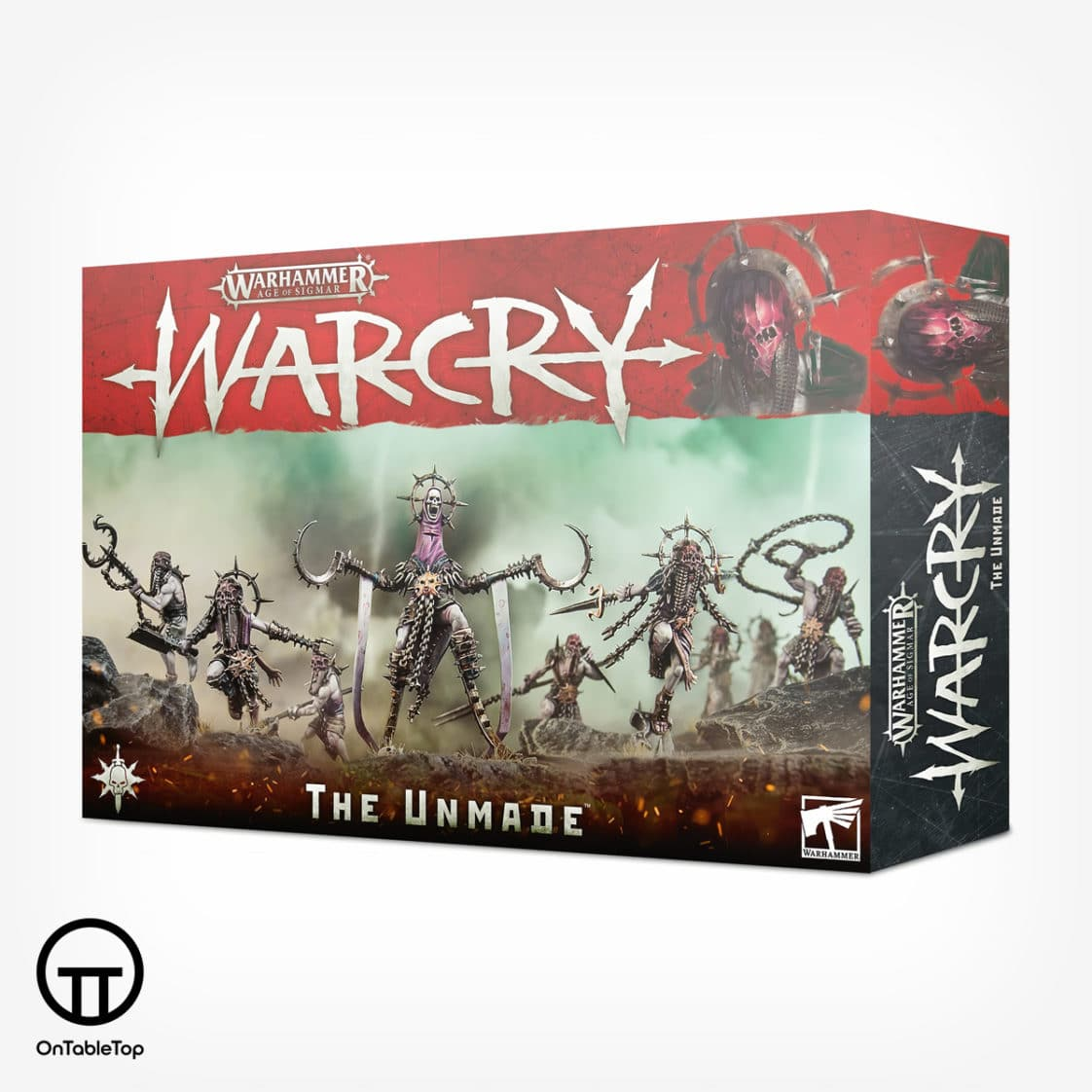 Warcry-The-Unmade-5011921120635