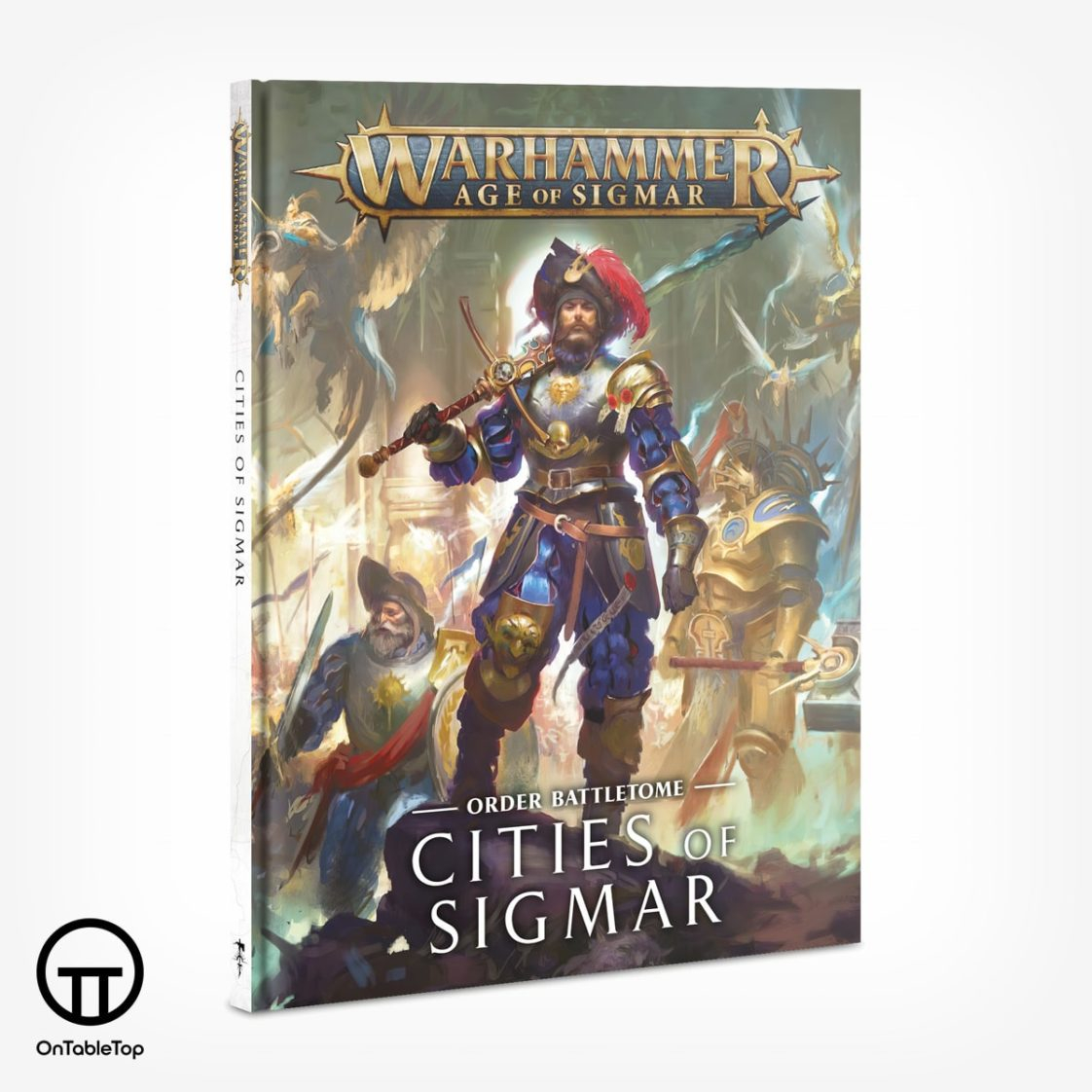 Battletome-Cities-of-Sigmar-60030299003