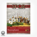 OTT-Macedonia-Thureophoroi-152214027