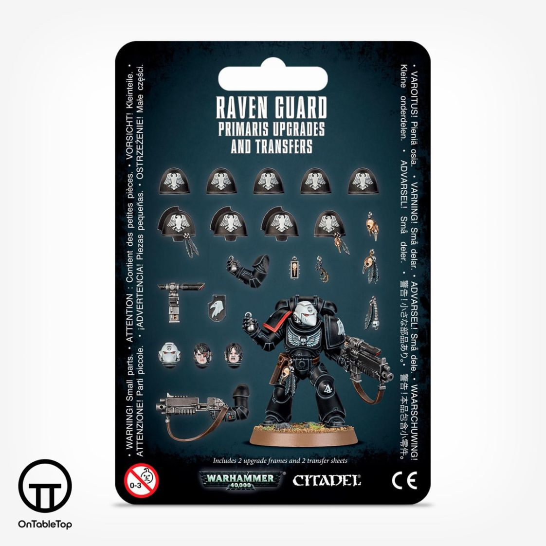 OTT-RG_Primaris_Upgrades-99070101041
