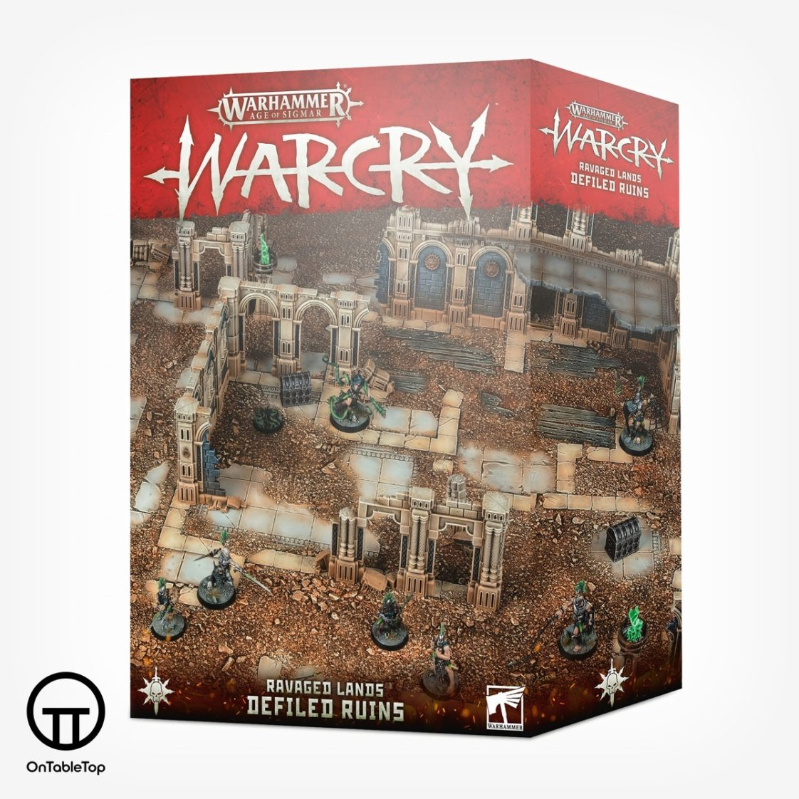 Warcry-Defiled-Ruins-5011921127054