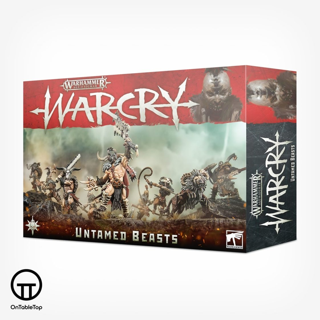 Warcry-Untamed-Beasts-5011921121670