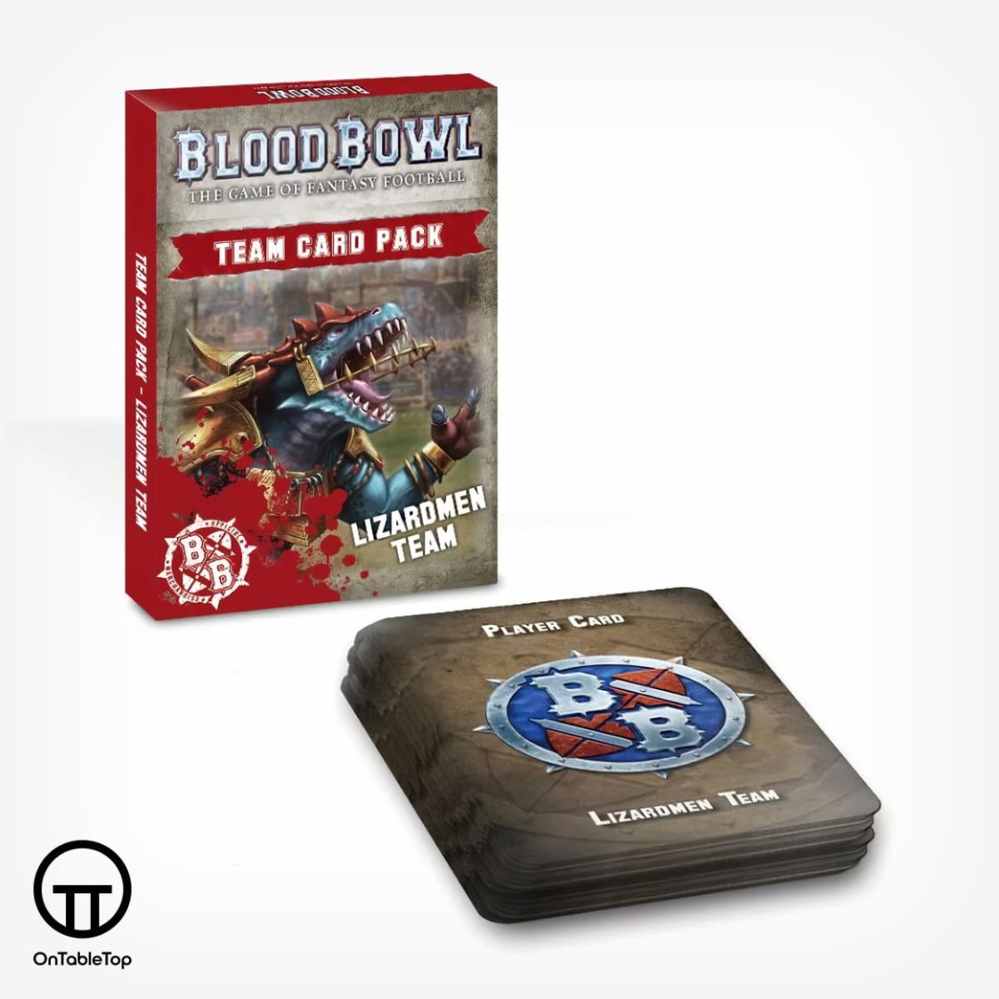 OTT-Blood-Bowl-Lizardmen-Team-Card-Pack-60220908001