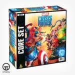 OTT-Marvel-Crisis-Protocol-Core-Set-Box