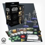 OTT-SWL-B1-Battle-Droids-Upgrade-Contents-FFGSWL54