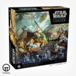OTT-SWL-Clone-Wars-Core-Box-FFGSWL44