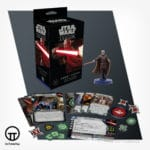 OTT-SWL-Count-Dooku-Contents-FFGSWL45-