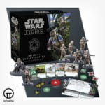 OTT-SWL-Imperial-Shore-Troopers-Contents-FFGSWL41