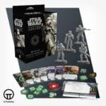 OTT-SWL-Imperial-Stormtroopers-Upgrade-Expansion-Contents-FFGSWL52