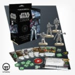 OTT-SWL-Phase-I-Clone-Troopers-Expansion-Upgrade–Contents-FFGSWL55