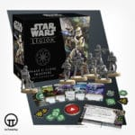 OTT-SWL-Phase-II-Clone-Troopers-Contents-FFGSWL61