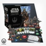 OTT-SWL-Rebel-Pathfinders-Contents-FFGSWL32