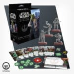 OTT-SWL-Rebel-Troopers-Expansion-Contents-FFGSWL53