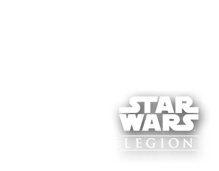 Star Wars Legion Logo
