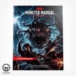 OTT-D&D-Monster-Manual-92180000